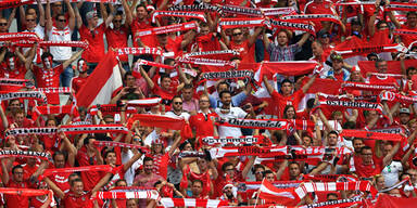 EURO 2020: So kommt man an Tickets