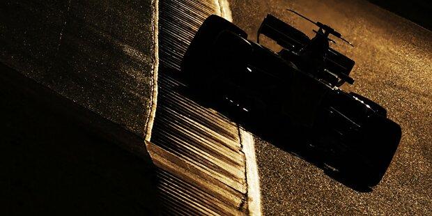 Traditionsmarke kehrt in Formel 1 zurück