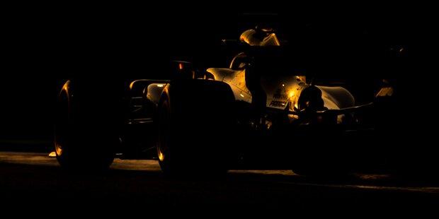 Einstieg naht: Auto-Gigant plant mit F1