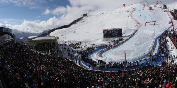 Ski-WM: Fotograf lästert über Österreich