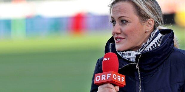 ORF sorgt für peinlichen Trainer-Fauxpas