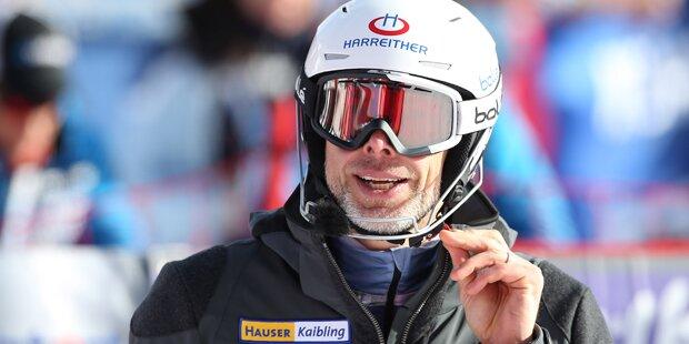 Ski-Asse haben Kritiker Lügen gestraft