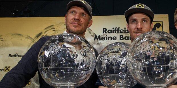 Herminator scherzt über Marcel Hirscher