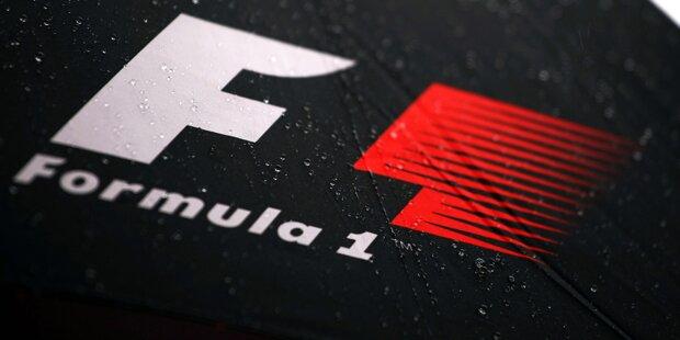 Motorsport-Gigant vor Formel-1-Einstieg?