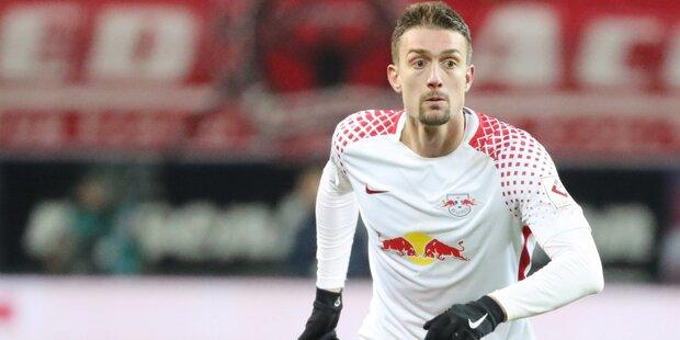 Mega-Zoff mit Deutschland-Legende