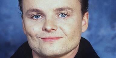 Michael Deffert: Stimme von Johnny Depp und Brad Pitt ist tot