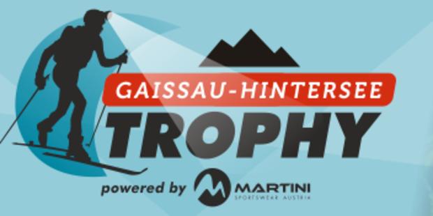 Gaissau Hintersee-Trophy