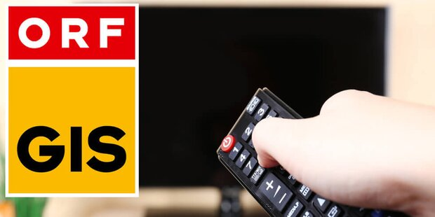 300-Millionen-Klage gegen ORF-Gebühren