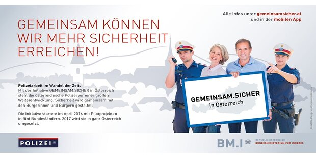 Anzeige BMI