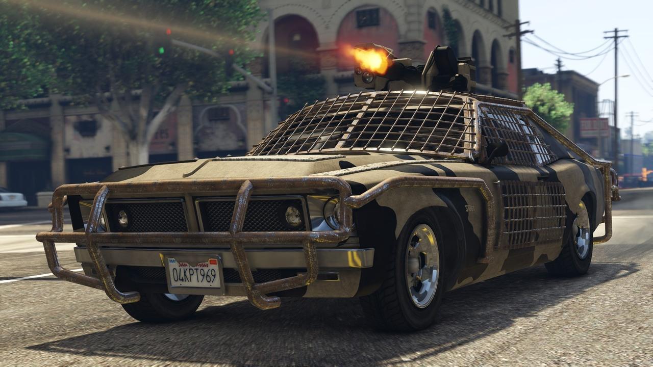 GTA_Motor_Wars_2.jpg