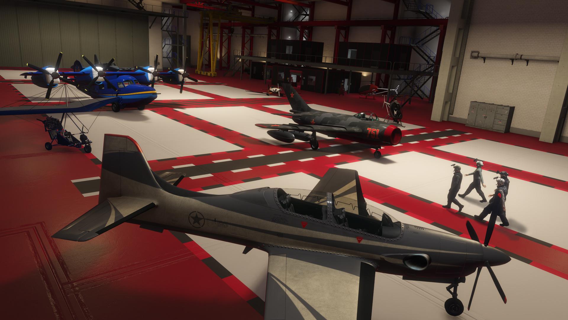 GTA_Motor_Wars_4.jpg