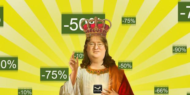 Die heißesten Spiele-Deals unter 5€