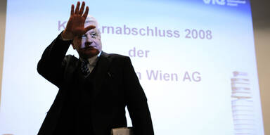 Ex-Flughafen-Boss: Teilerfolg vor Gericht