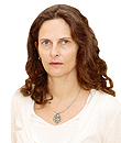 Gabriele Mausser Leading Ladies Awards Gesundheit