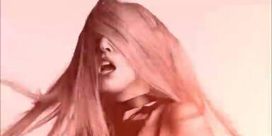 Lady Gaga Tour: Konzert in Wien fix