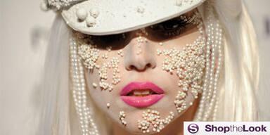 Gaga21shop