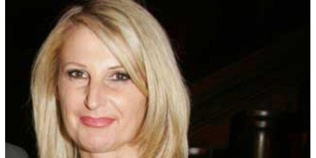 Helga Reiter: Die Beichte der Assinger-Geliebten