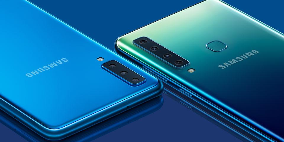 Galaxy-A7_Blue_A9_960.jpg