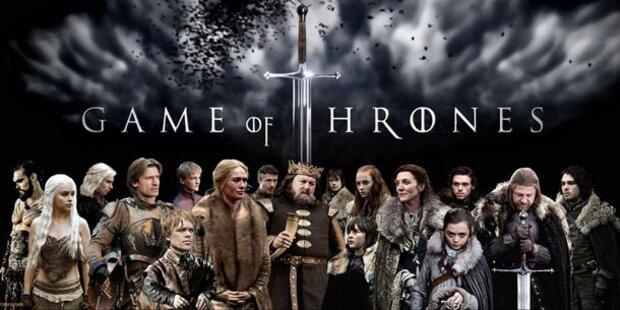 Game of Thrones: Wer stirbt im Staffel-Finale?