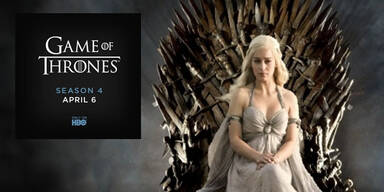 Game off Thrones