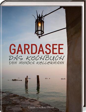 Gardasee_3D.jpg