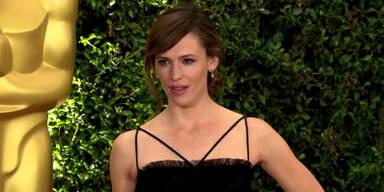 Jennifer Garner lässt Ben Affleck überwachen!