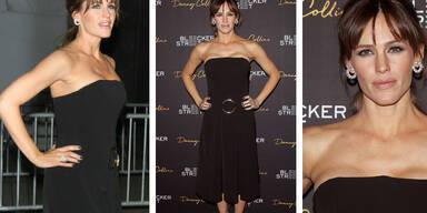 Jennifer Garner