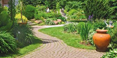 So wird euer Garten fit für den Herbst