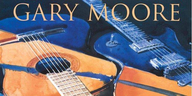 CD und DVD Ballads And Blues