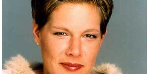 Birgit Gasser verlässt ORF-Enterprise