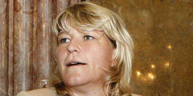 Ermittlungen gegen Ex-Ministerin Gastinger