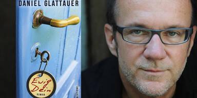 Daniel Gattauer