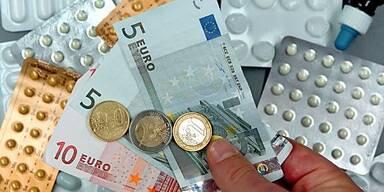 Gebührenbefreiung könnte bis zu 90 Mio. Euro kosten