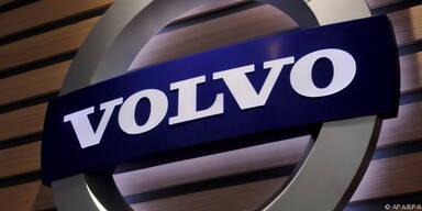 Geely will Volvo komplett übernehmen