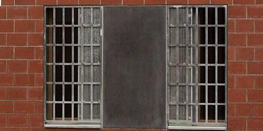 Gefängnis_APA