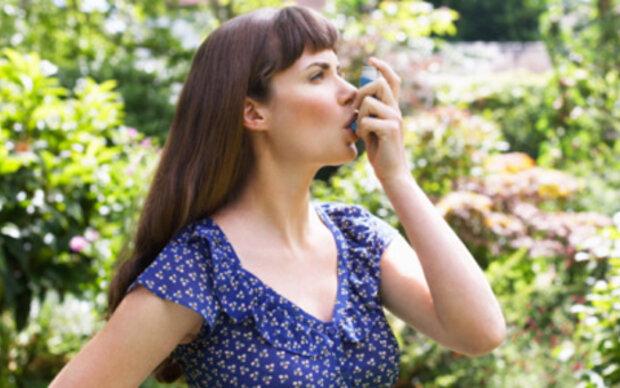 COPD wird oft viel zu spät erkannt