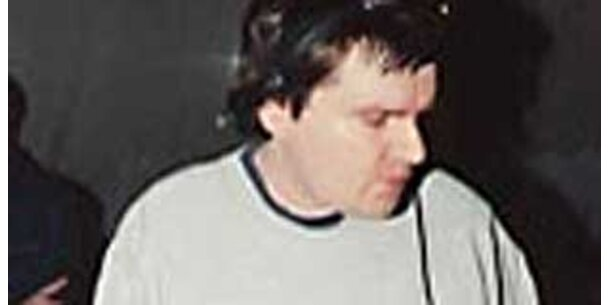 Radio-Legende Werner Geier gestorben