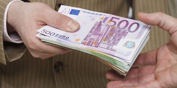 Sie klagt Nachbarin wegen Undankbarkeit: Ex-Ski-Star verschenkte 5,5 Mio. Euro - jetzt will sie Geld zurück