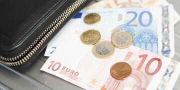 Finanzen: Steuerautonomie in Bundesländern