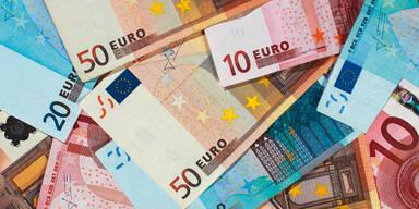 Finanzen in Salzburg wieder positiver