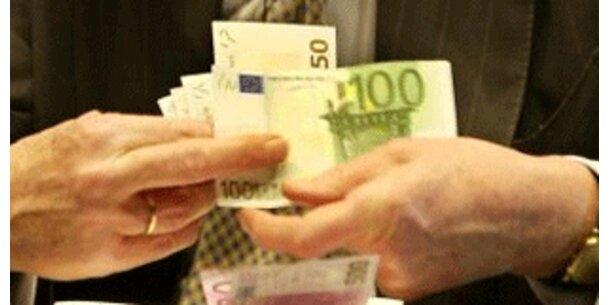 25 Milliarden für Osteuropa