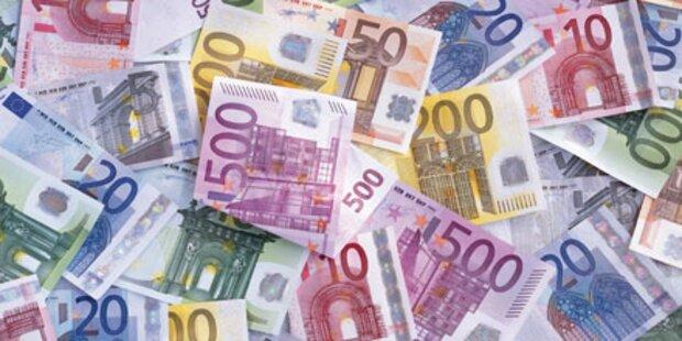 SPÖ bleibt bei Vermögenssteuer
