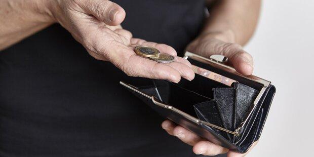 Heimische Banken zahlen 360 Mio. Euro zurück
