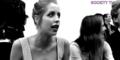 Diät-Horror! Geldof: Mit 41 Kilo in den Tod