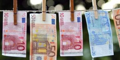 Wirtschaftsstimmung steigt dritten Monat in Folge