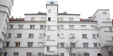 Millionenbetrug?: Wiener Wohnen: Korruptionsverdacht bei 32 Mitarbeitern