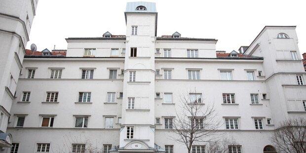 Wiener Wohnen: Korruptionsverdacht bei 32 Mitarbeitern