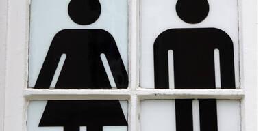 Feminisierung der Gesellschaft führt zu mehr Homophobie bei Männern
