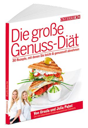 GenussDiätbuch_2010_DTI_kle