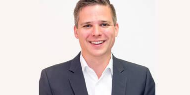 oe24: Georg Koch wird ab 1. Juli Director e-Commerce